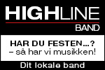 Heighline Band