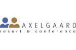 Axelgaard Resort & Conference