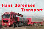 Hans Sørensen Transport Aps